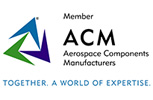 Aerospace Components Manufacturers